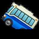 pgh bus random