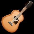 acoustic guitar random