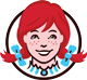 this is a wendys random