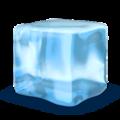 ice random