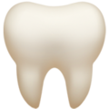 :tooth: