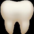 tooth random
