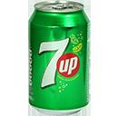 7up random