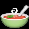 soup random