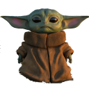 babyyoda star wars
