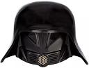 dark helmet random