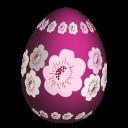 easter egg random