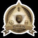 draw random