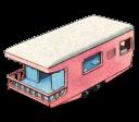 caravan random