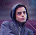 hackerman random