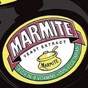 marmite random