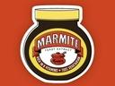 marmite2 random