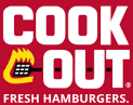 cook out random