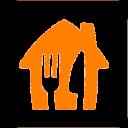 takeaway com logo