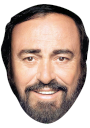 pavarotti random