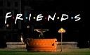 friends random