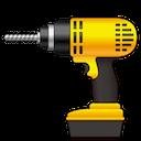 drill random