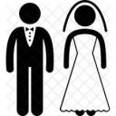 married random