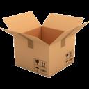 parcel random