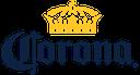 corona random