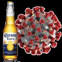 coronavirus random