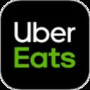 uber eats random