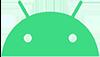 android10 random