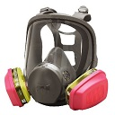 respirator random