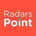 radarspoint random