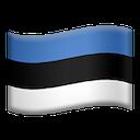 estonia random
