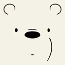 ice bear webare random