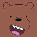 grizzly sq webare random