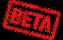 beta stamp random