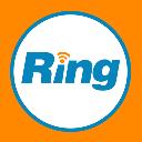 ring central random