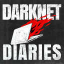 darknet diaries random