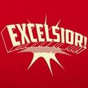 excelsior random