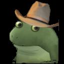 cowboy worry random