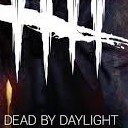 dead by daylight random