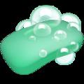 soap random