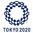tokyo2020 random