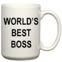 worlds best boss random