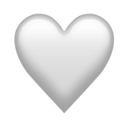 whiteheart random