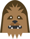 chewbacca1 random
