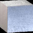 tungstencube random