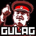 stalin go to gulag random