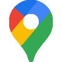 google maps meme