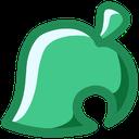 ac leaf random