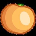 ac orange random