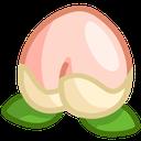 ac peach random