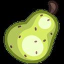 ac pear random